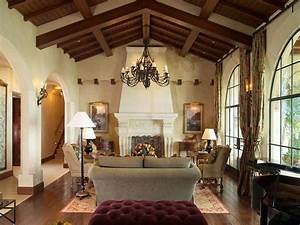 Old world style home decorating ideas inside the home for Old world home decorating ideas
