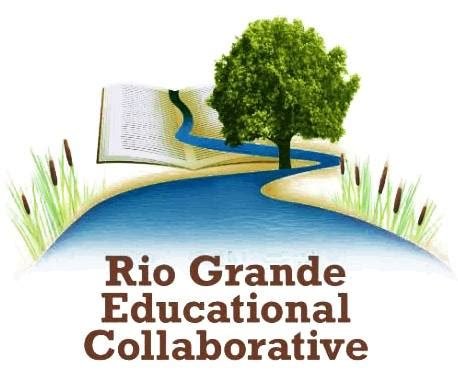 grande educational collaborative rgec home 647 | ?media id=122120601206401