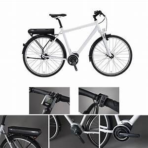 Media Markt Fahrrad : bild e bike komponentengruppe steps am fahrrad akku ~ Jslefanu.com Haus und Dekorationen