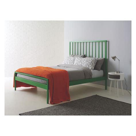habitat futon washed neutral stonewashed kingsize duvet cover buy now