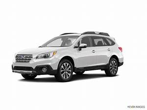 2016 subaru outback 25i premium review on the fifth With subaru outback dealer invoice price