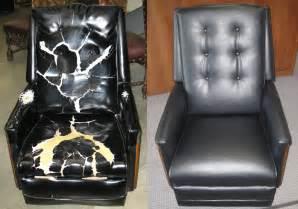 sofa repair upholstery ackerman 39 s furniture service