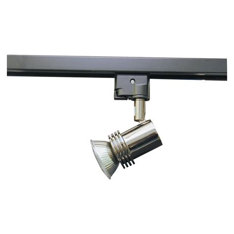 Discount Track Lighting On Winlightscom  Deluxe Interior