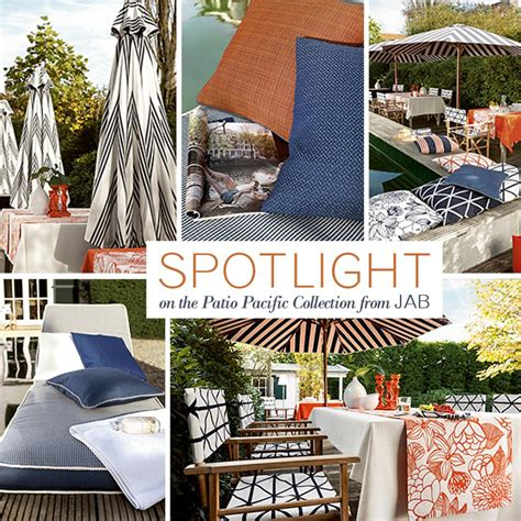 best decorating blogs 2014 the best of design digest 2014 kdrshowrooms
