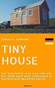 Kauf Eines Gebrauchten Hauses : kauf haus top 10 ehrliche tests ~ Lizthompson.info Haus und Dekorationen
