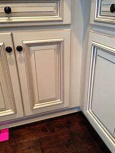 Best 25+ Off white cabinets ideas on Pinterest Off white
