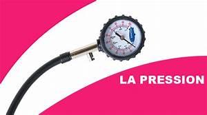 Pression Pneu Moto : pression de pneu correcte sur gonflage sous gonflage ~ Medecine-chirurgie-esthetiques.com Avis de Voitures