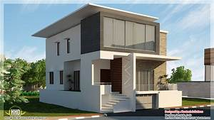 Mix collection of 3D home elevations and interiors ...