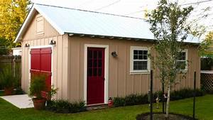 building the perfect workshop finewoodworking With backyard shop buildings