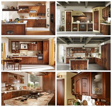 solid wood cabinets factory direct steel construction structure german kitchens direct solid