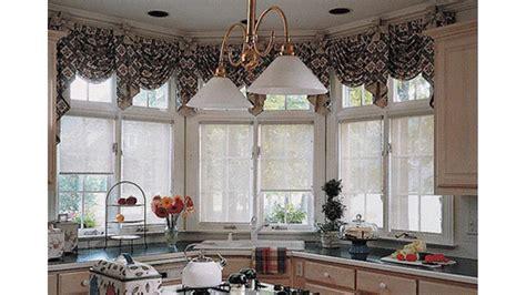 los mejores  cortinas  cocina modernas youtube