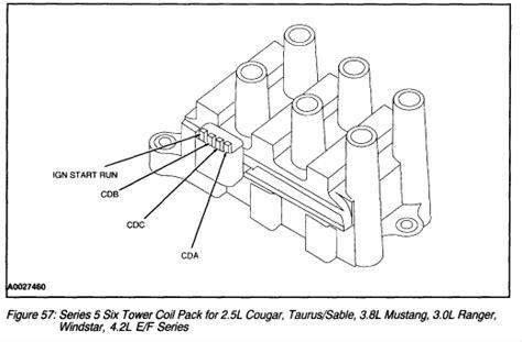 Ford Explorer Sport Trac Firing Order Diagram Html