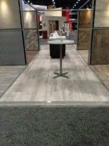 arizona porcelain floor and tile on