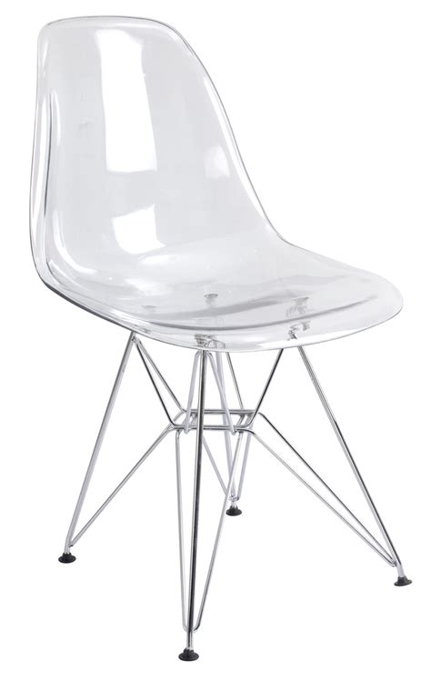 Clear Acrylic Office Chair Uk by Acrylic Chair Clear Rustic Kitchen Island Ideas Tableware