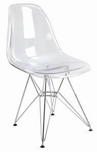 Design acrylic dining chairs ideas 16629 for Acrylic dining chairs design