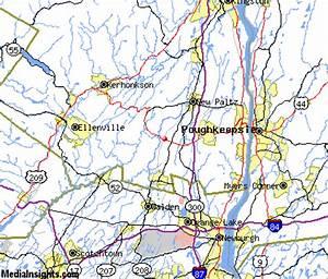 Gardine New York : gardiner vacation rentals hotels weather map and attractions ~ Markanthonyermac.com Haus und Dekorationen