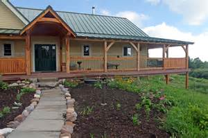 gambrel house plans new heritage woodworking