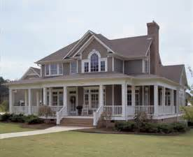 simple rustic house plans with wrap around porch placement wrap around adobe homes colonial homes colonial homes
