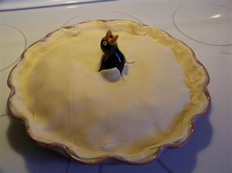pie bird star borders gayle s gallery