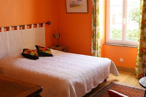 chambre d hote narbonne plage chambres d 39 hôtes narbonne les chambres la picholine chambre d 39 hôte à narbonne