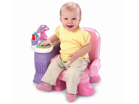 chaise musical fisher price fisher price laugh learn musical learning chair pink