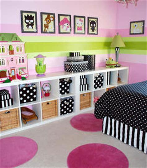 astuces rangement chambre les blocs étagères une astuce rangement pour chambre enfant