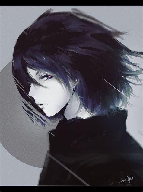 aoi ogata zerochan anime image board