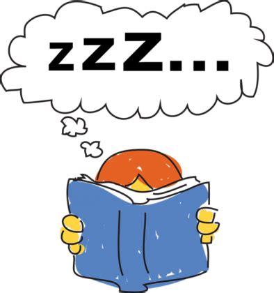 Comment S'endormir Facilement ?  Astuces Pratiques