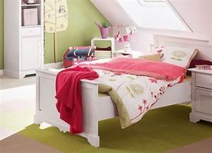 Bett Als Haus : das kinderzimmer als ruheinsel das eigene haus ~ Lizthompson.info Haus und Dekorationen