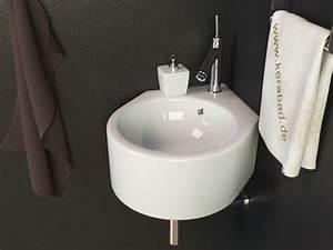 Eckwaschtisch Mit Unterschrank Für Gäste Wc : die besten 25 eckwaschbecken ideen auf pinterest badezimmer eckwaschbecken eckwaschbecken ~ Sanjose-hotels-ca.com Haus und Dekorationen