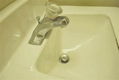 Sink Pop Drain Replace Assembly Stopper Down
