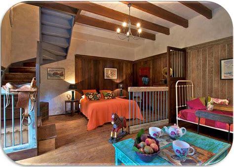 chambre d hote de charme bretagne hôtels chambres d 39 hôtes hébergements pour circuits en