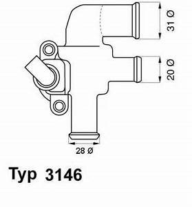 thermostat smart fortwo 451 coupe cabrio parts With smart car engine mounts