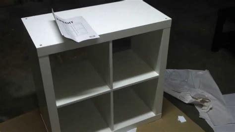 furniture    piece  ikea cubbies