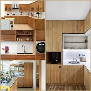 Küchenfronten Reinigen Holz : neue k chenfronten so k nnen sie ihrer k che neues leben einhauchen ~ Markanthonyermac.com Haus und Dekorationen