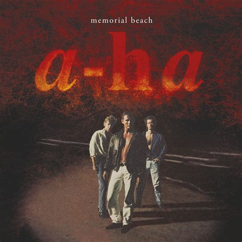 A Ha Is The For All by Is The For All 2015 Remastered A Song By A