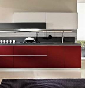 Rote Ikea Küche : den passenden ikea k chenschrank f r ihren stil aussuchen ~ Markanthonyermac.com Haus und Dekorationen