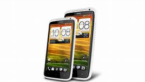 Galaxy note 2 and iphone 5 release date around the corner for Galaxy note 2 iphone 5 release date corner competition htc
