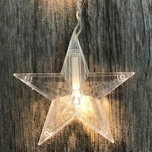 Weihnachtsbeleuchtung Aussen Led Warmweiss : 40er led sternenvorhang innen und au en warmwei weihnachten weihnachtsbeleuchtung ~ Eleganceandgraceweddings.com Haus und Dekorationen