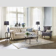 Clarendon Sofa  Bombay Canada  Home Sweet Home