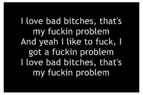 Fukin problem asap rocky mp3 download :: ballfenluhic