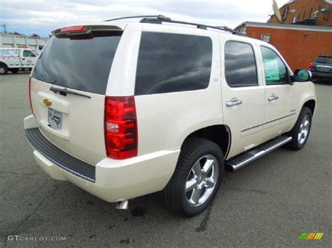 2013 Chevrolet Tahoe Ltz 4x4 Specs Aol Autos.html