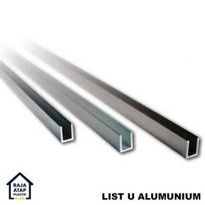 cheap kitchen faucets sell u profile aluminium from indonesia by distributor