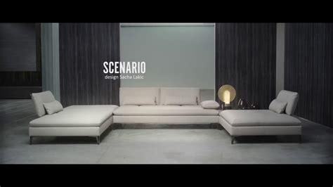 composition d angle scenario design sacha lakic
