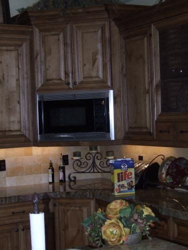 pre made cabinets near me custom kitchen cabinet makers near me home design