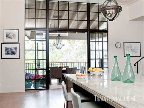 And After Polished Approachable Mediterranean Home before and after polished approachable mediterranean