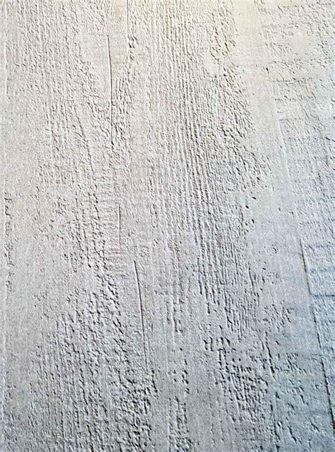Pavimenti Effetto Cemento by Gres Naldi Pavimenti Pavimenti Novara