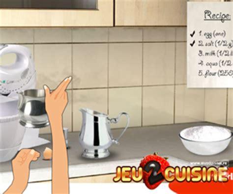 jeu en ligne cuisine jeu de cuisine en ligne