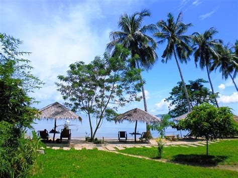Best Promotion 52% [OFF] Book Tapik Beach Park Guest House Palawan Prices