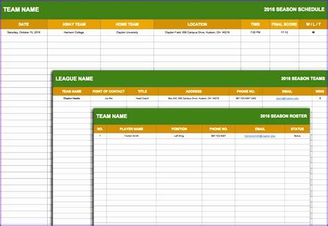 timetable templates excel exceltemplates exceltemplates